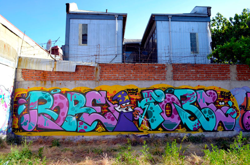 fore_graffiti_fire_at_will_mtn_5