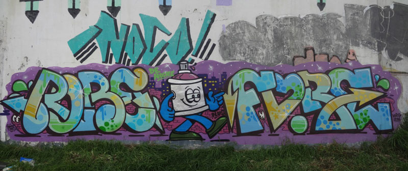 fore_graffiti_fire_at_will_mtn_6