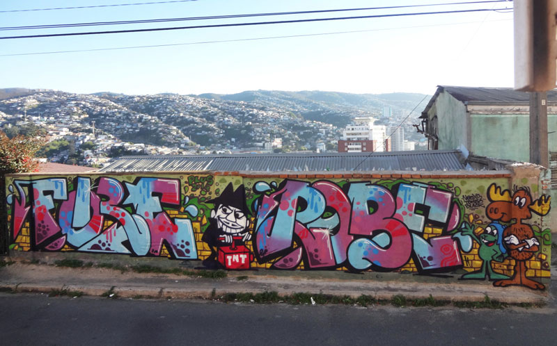 fore_graffiti_fire_at_will_mtn_7