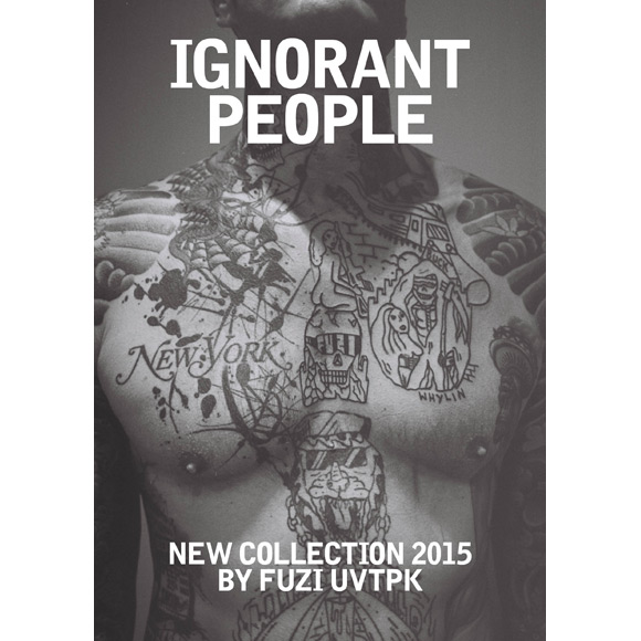 fuzi_ignorant_people_lookbook_mtn
