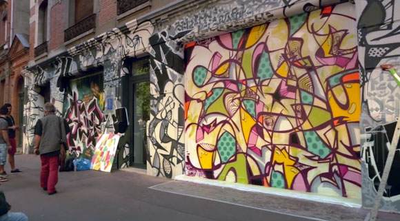 graffiti_fever_toulouse_mtn_2