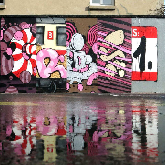 gris1_graffiti_mix_mtn