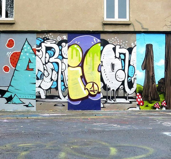 gris1_graffiti_mix_mtn_
