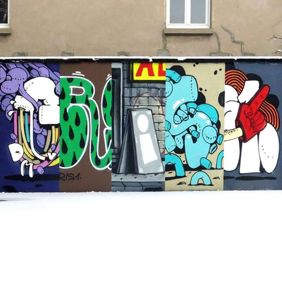 gris1_graffiti_mix_mtn_2