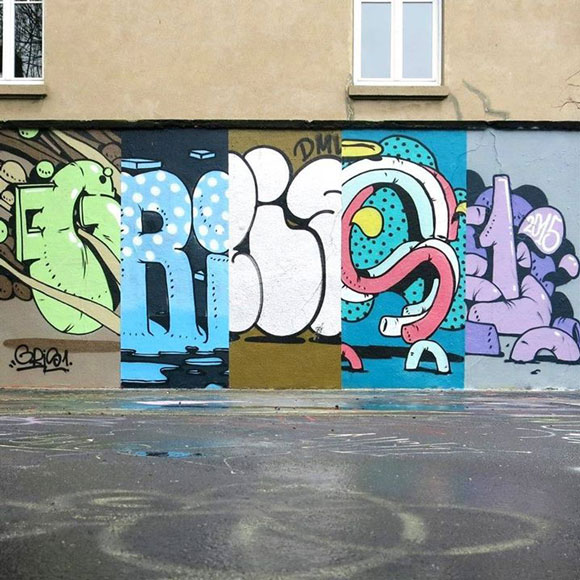 gris1_graffiti_mix_mtn_3