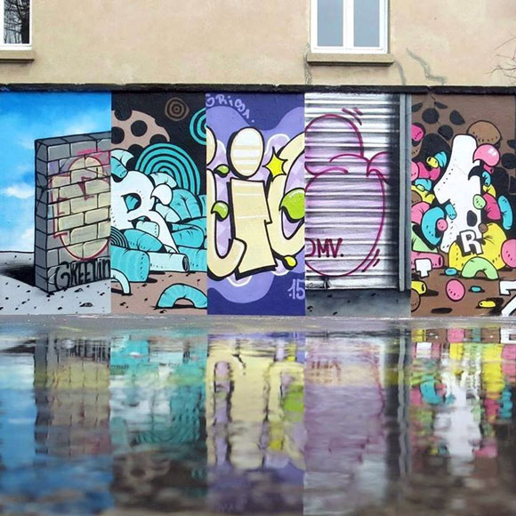 gris1_graffiti_mix_mtn_5