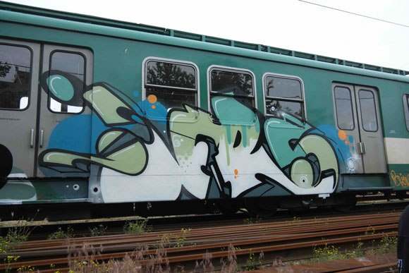 jers_blow_graffiti_mtn_6