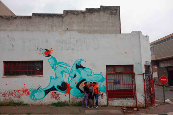 jers_blow_southafrica_graffiti_mtn_walllow
