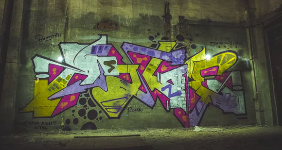 rage_saint_petersburg_mtn_1