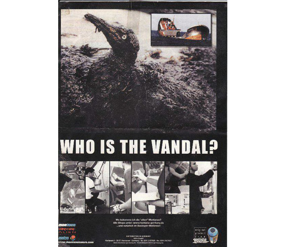 who_is_the_vandal_montana_colors