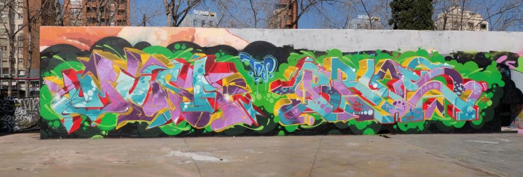 brus_musa_barcelona_graffiti_exchange_