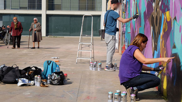 brus_musa_barcelona_graffiti_exchange_7