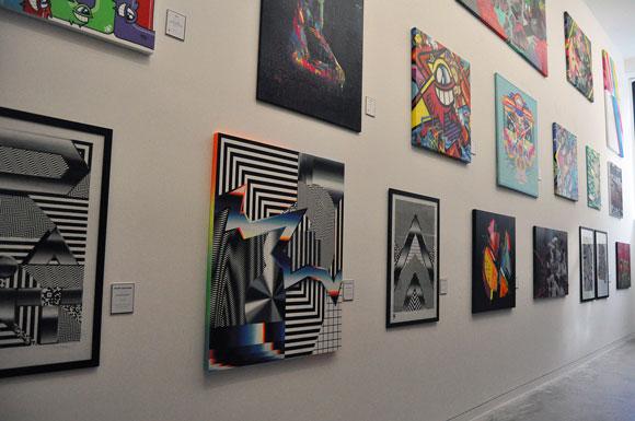 kaleidoscope_mya_gallery_london_11