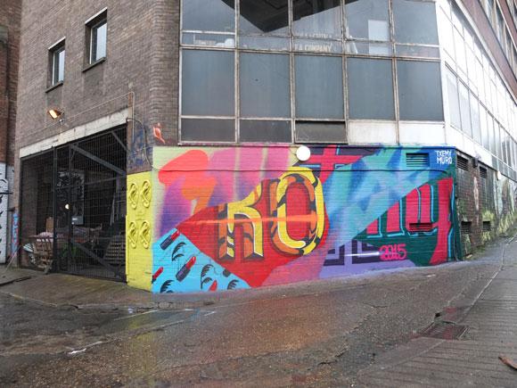 kaleidoscope_mya_gallery_london_16