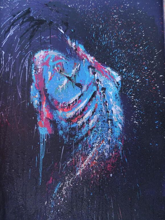 kaleidoscope_mya_gallery_london_25