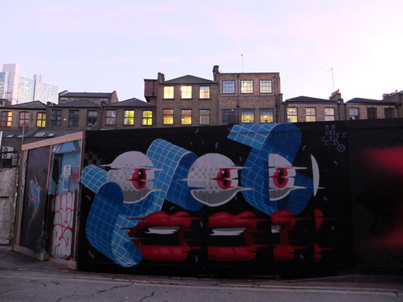 kaleidoscope_mya_gallery_london_murone