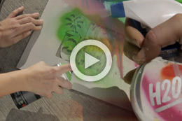 mtn_chalk_video_thumb