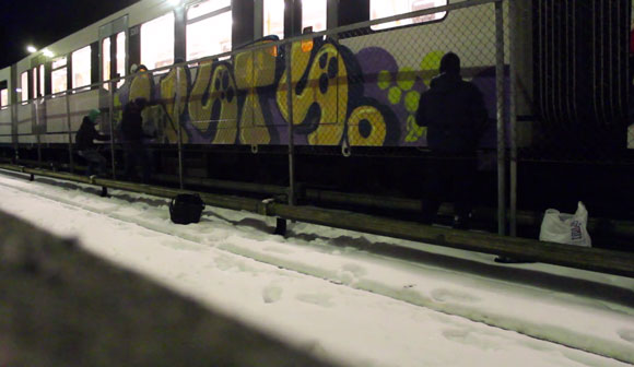 northern_lights_psts_graffiti_oslo_mtn
