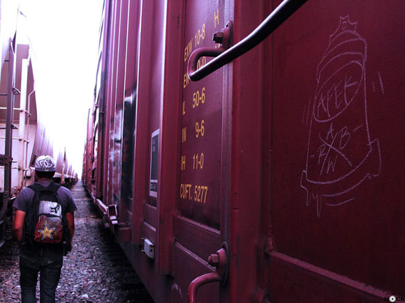 afeks_mexico_freight_tag