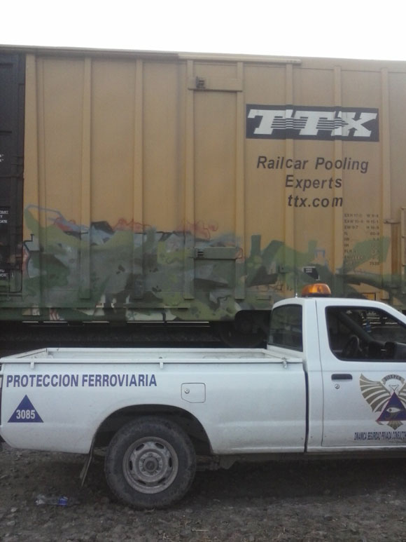 afeks_mexico_freights_2