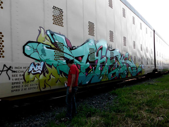 afeks_mexico_freights_22