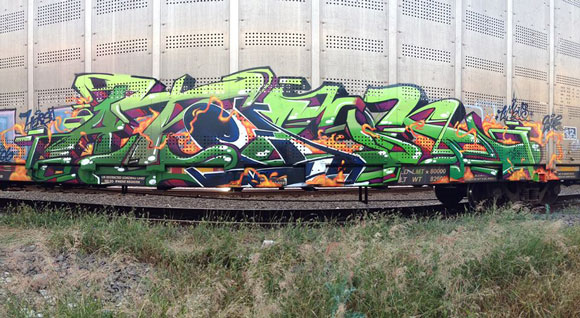 afeks_mexico_freights_23