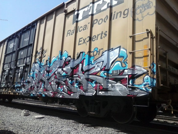 afeks_mexico_freights_3