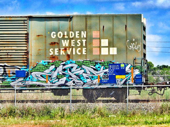 afeks_mexico_freights_6