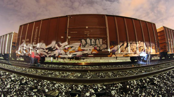 afeks_mexico_freights_7