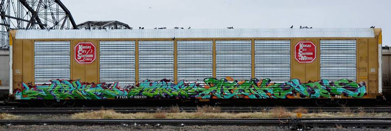 afeks_mexico_freights_8