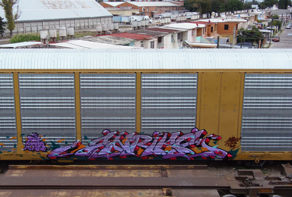 afeks_mexico_freights_9