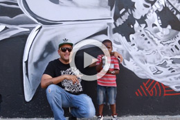 'HOY SANTA BARBARA', THE VIDEO