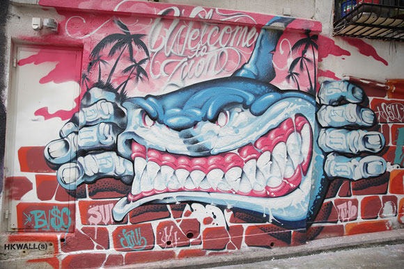 hk_walls_montana_colors_jay_flow
