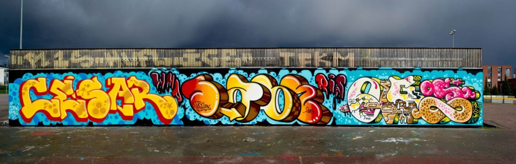 cesar_sabe_egs_wmd_ris_graffiti_