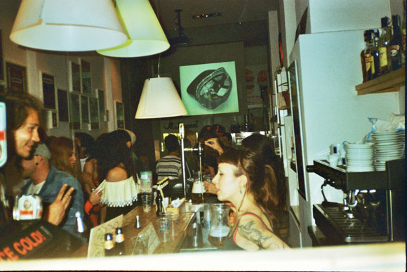 laser_x_montana_shop_barcelona_analog6