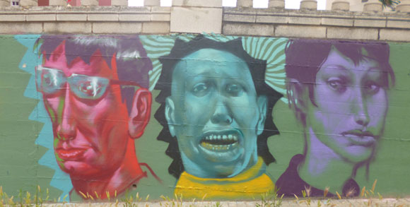 this_is_street_art_popay
