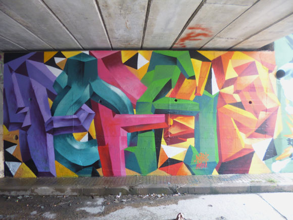 this_is_street_art_popay2