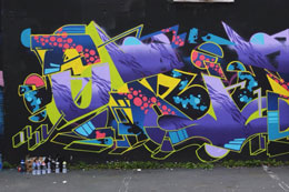 ALL CITY JAM 2015, SOME PICTURES