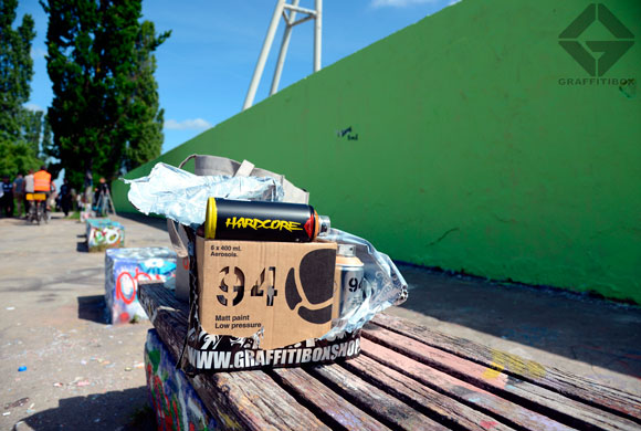 graffitibox_meets_mauerpark_2015_