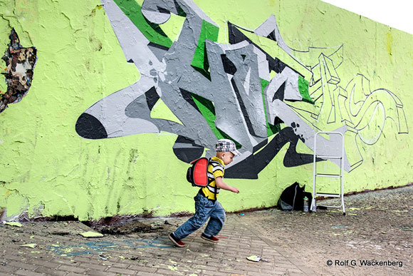 graffitibox_meets_mauerpark_2015_12