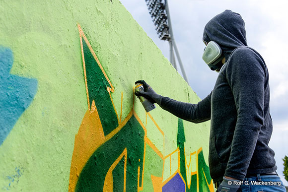 graffitibox_meets_mauerpark_2015_14
