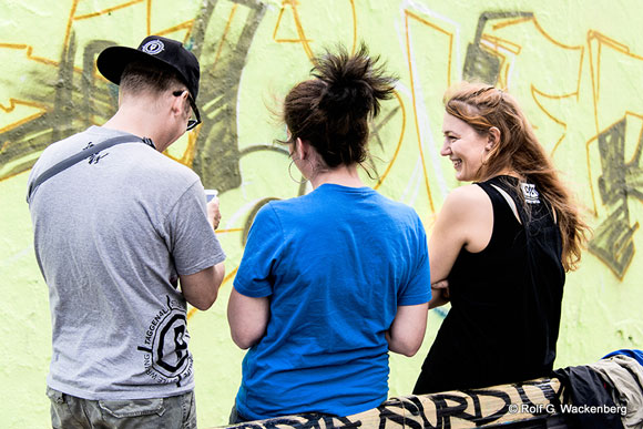 graffitibox_meets_mauerpark_2015_15