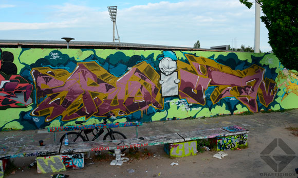 graffitibox_meets_mauerpark_2015_2