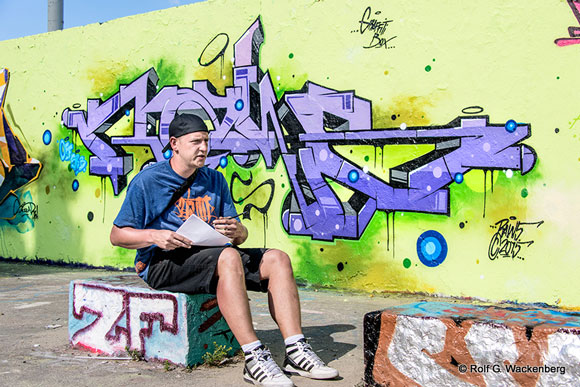 graffitibox_meets_mauerpark_2015_3