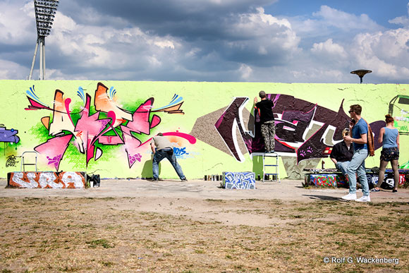 graffitibox_meets_mauerpark_2015_7