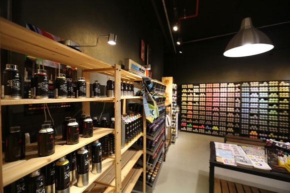 montana_shop_bangkok_2