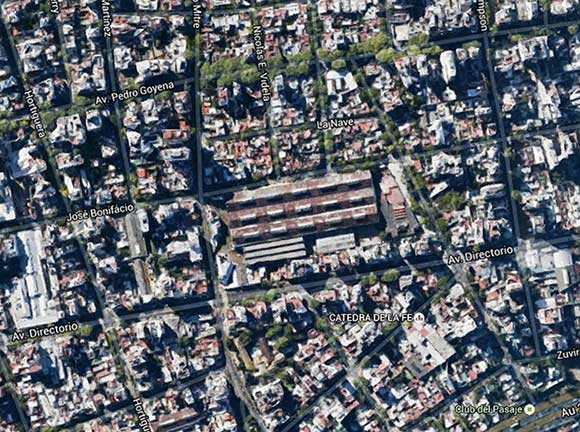buenos-aires-01