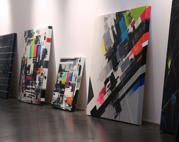 wow123_montana_gallery_montpellier_