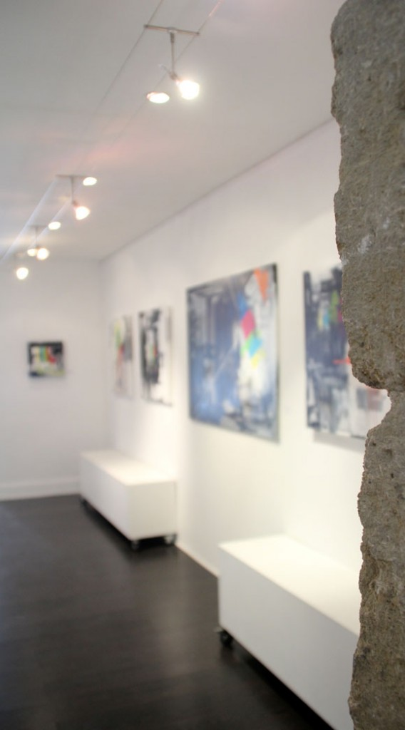 wow123_montana_gallery_montpellier_1