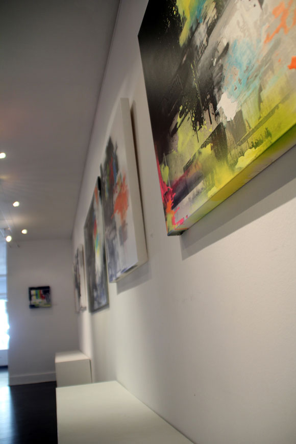 wow123_montana_gallery_montpellier_2
